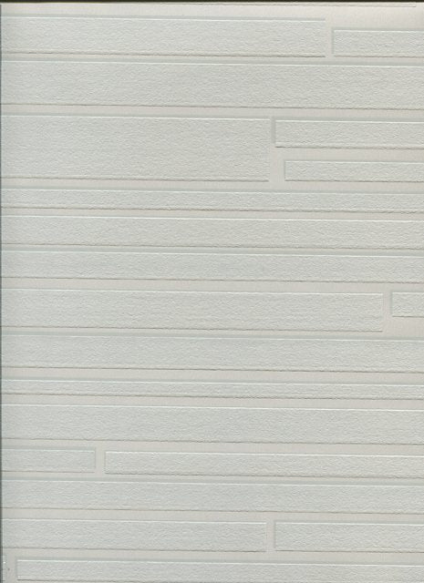 Slatted Pencil Tile