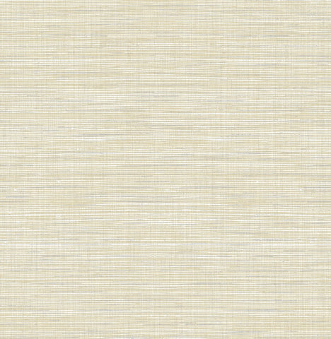 Grass Effects Faux Grasscloth Weave
