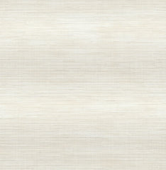 Grass Effects Faux Grasscloth Subtle Stripe