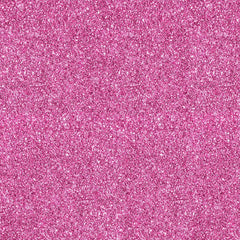 Textured Girly Glitter Sparkle