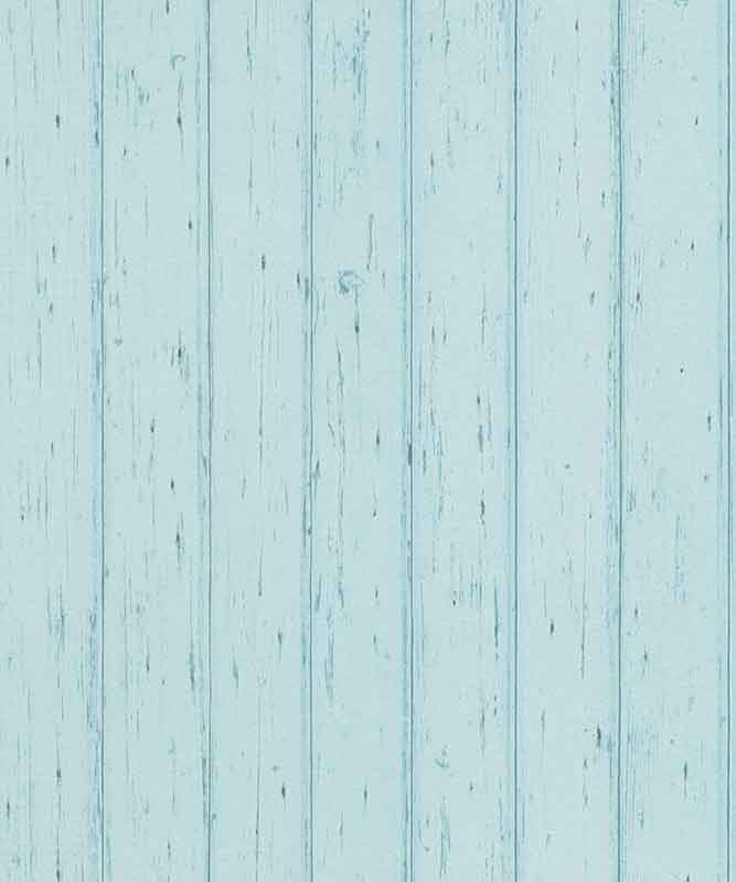 Colourful Timber Texture
