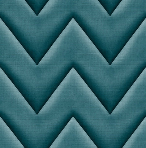 3D Chevron Wallpaper
