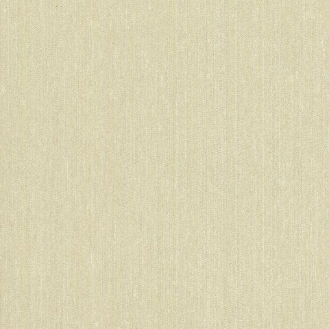 Satin Silk Textural Wallcovering