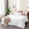 SILK COMFORTER FOR ALL SEASON WITH COTTON SHELL