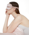 Aqua Series Eye Mask