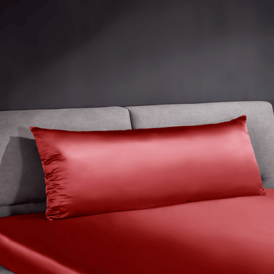 22 Momme | Mulberry Silk Nightshirt | Women | 3 Colors
