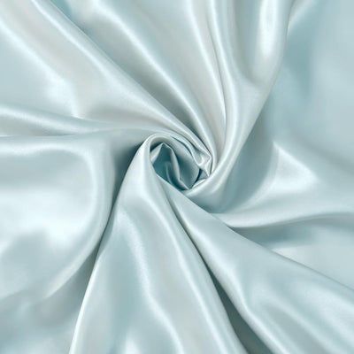 Extreme 25 Momme | Silk Flat Sheet | 7 Colors