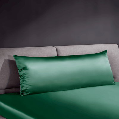 Cotton Covered Silk Comforter | Washable | Spring&Fall
