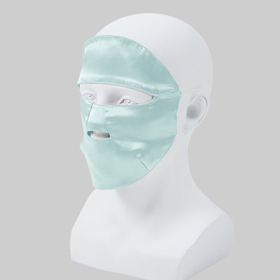Aqua Double Face Beauty Mask | 5 Colors