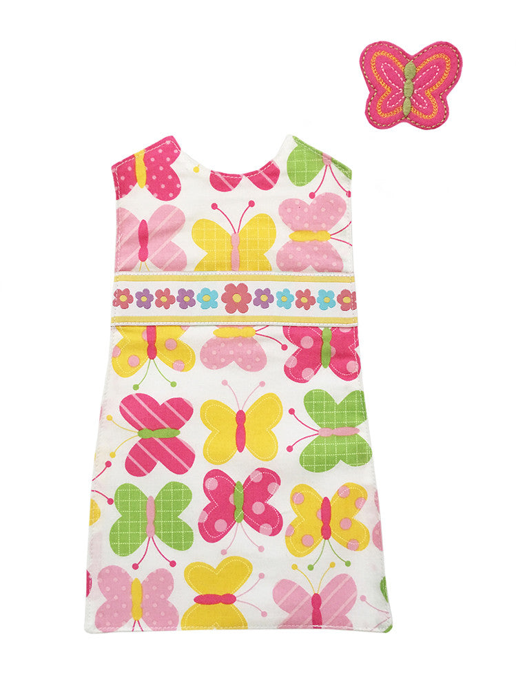 Customizable Clothes For Babies