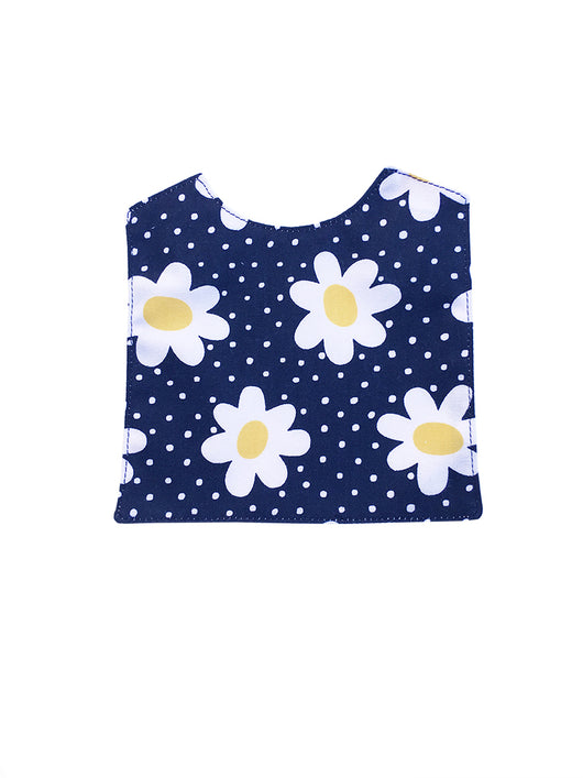 Separates - Daisy Tank Top