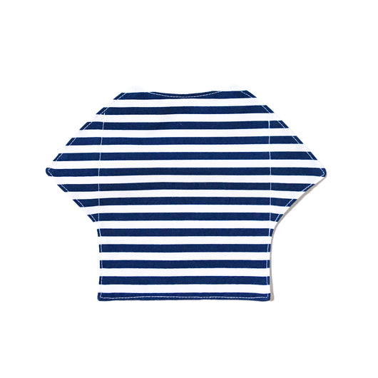 Separates - French Sailor Shirt