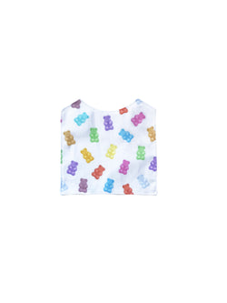 Separates - Gummy Bear Tank Top
