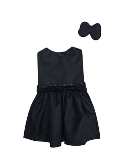 Outfit - Little Black Dress