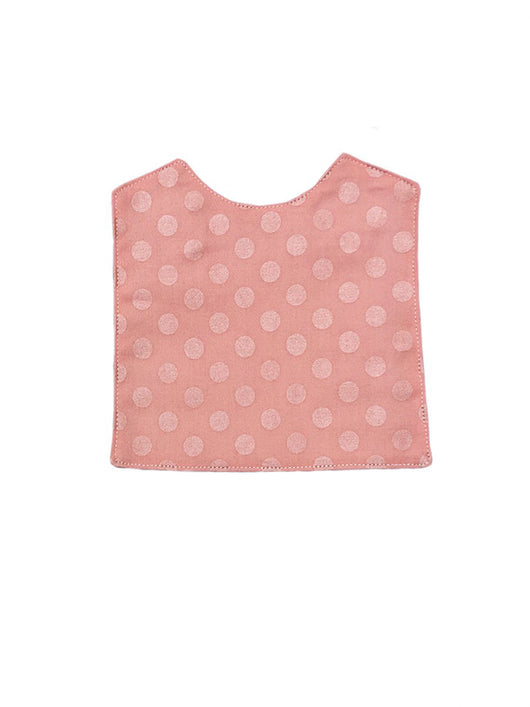 Separates - Peach Dot Shirt