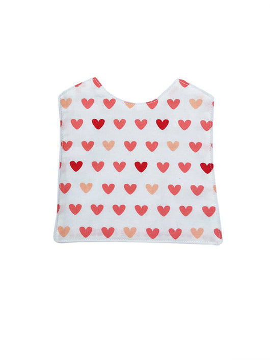Separates - Heart Shirt