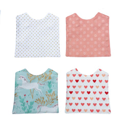 Little Star Collection - Shirts
