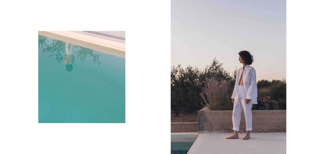 ALEX_AND_TRAHANAS_APULIAN_SUMMER_CAMPAIGN_ED03