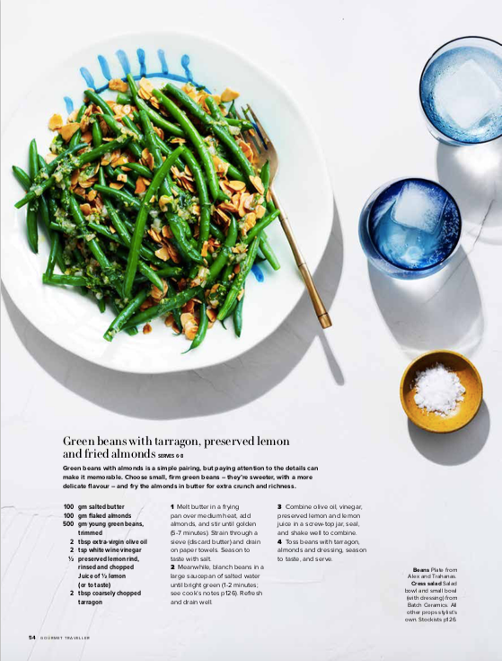 ALEX_AND_TRAHANAS_GOURMET_TRAVELLER_NOV18_2