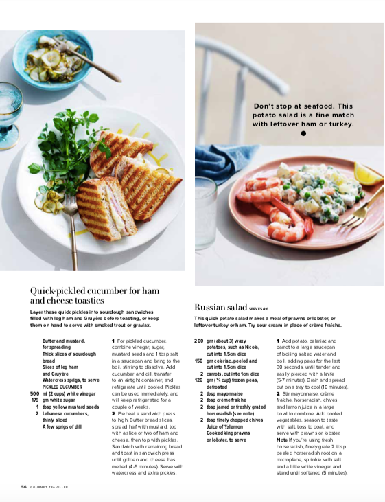 ALEX_AND_TRAHANAS_GOURMET_TRAVELLER_NOV18_3