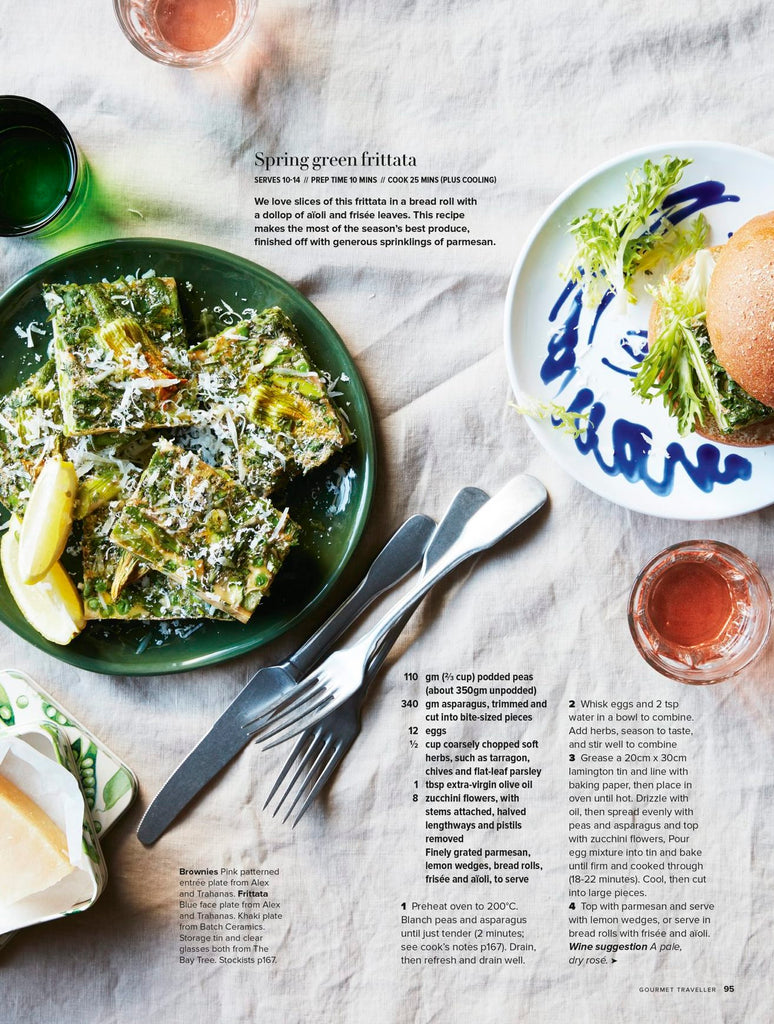 ALEX_AND_TRAHANAS_GOURMET_TRAVELLER_OCT18