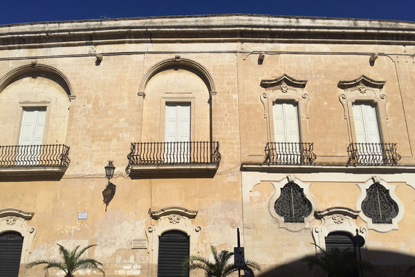 ALEX_AND_TRAHANAS_PUGLIA_LECCE_ITALY_TRAVEL_SUMMER