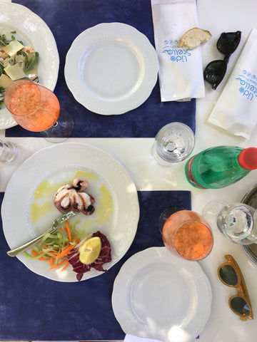 ALEX_AND_TRAHANAS_LIDO_STELLA_PUGLIA_LUNCH