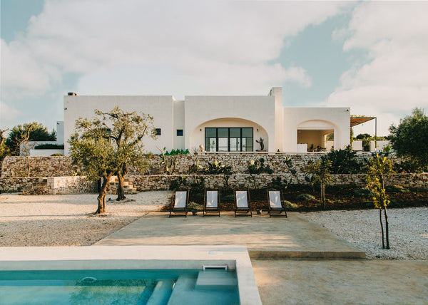 MASSERIA_MOROSETA_ALEX_AND_TRAHANAS_TRAVEL_TIPS_STAY_PUGLIA_ITALY
