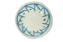 Load image into Gallery viewer, Apulian Bowl, Blue