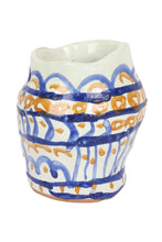 Load image into Gallery viewer, Apulian Small basket bowl