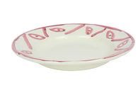 Apulian Risotto Bowl, Red