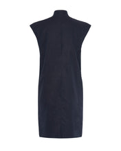 Load image into Gallery viewer, Aperitivo dress - Navy