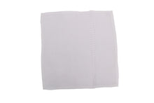 Load image into Gallery viewer, Apulian linen napkins QTY 2 white