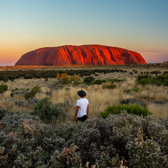 Go Extraordinary! Australia's five most epic sunset spots