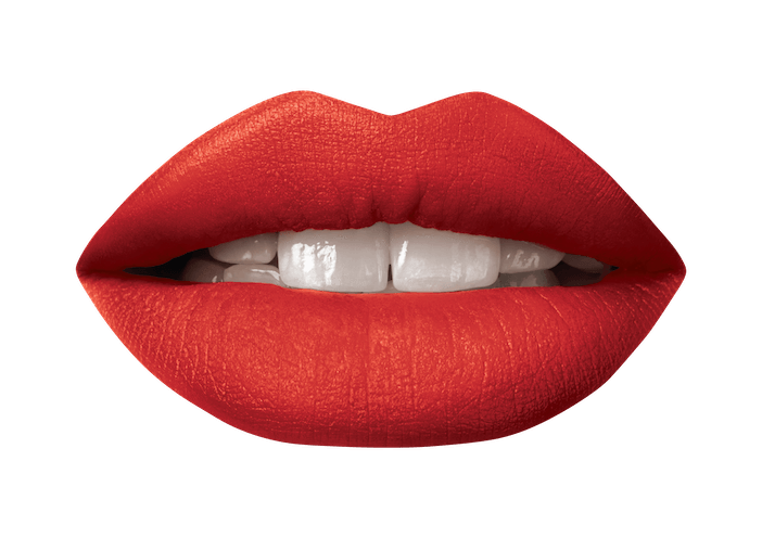 Lip Matte - Ahla Rouge