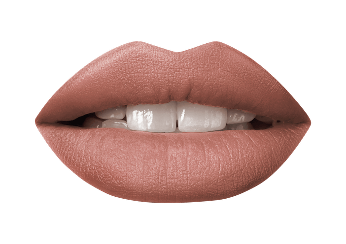 Lip Matte - Naturally Shay