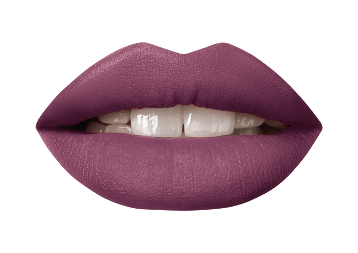 Lip Matte - So Purple