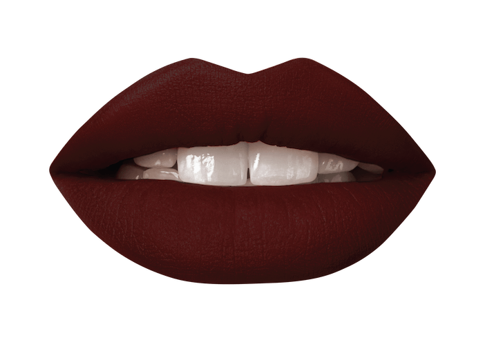Lip Matte - Rouge Malaki