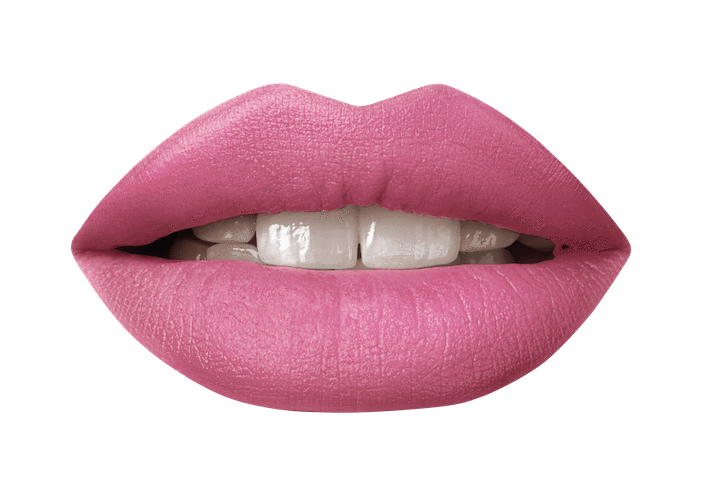 Lip Matte - Purply Pink