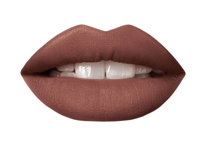 Lip Matte - Madly Shay