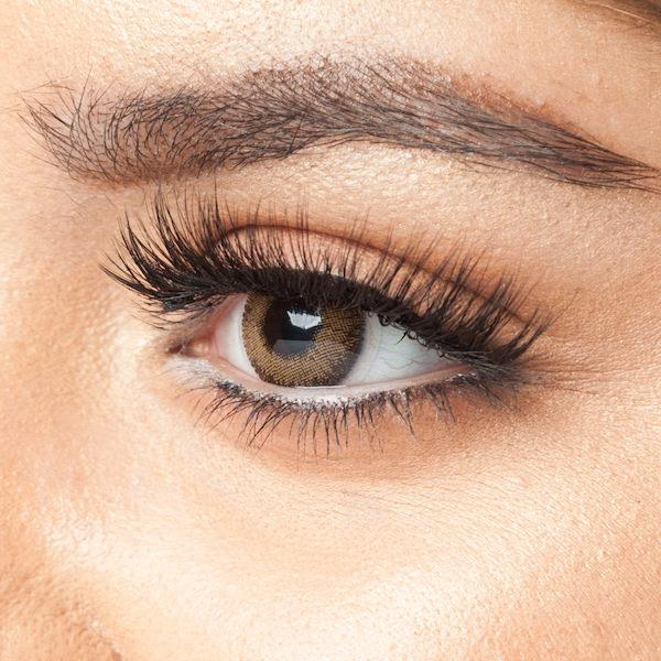 Shaylashes : D_____ING