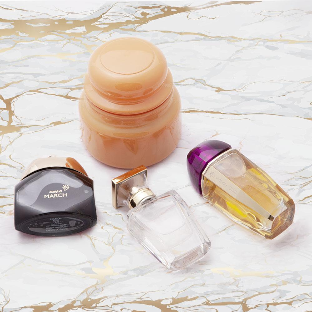 MHGboutique Gift Sets | هدايا Sun-Set