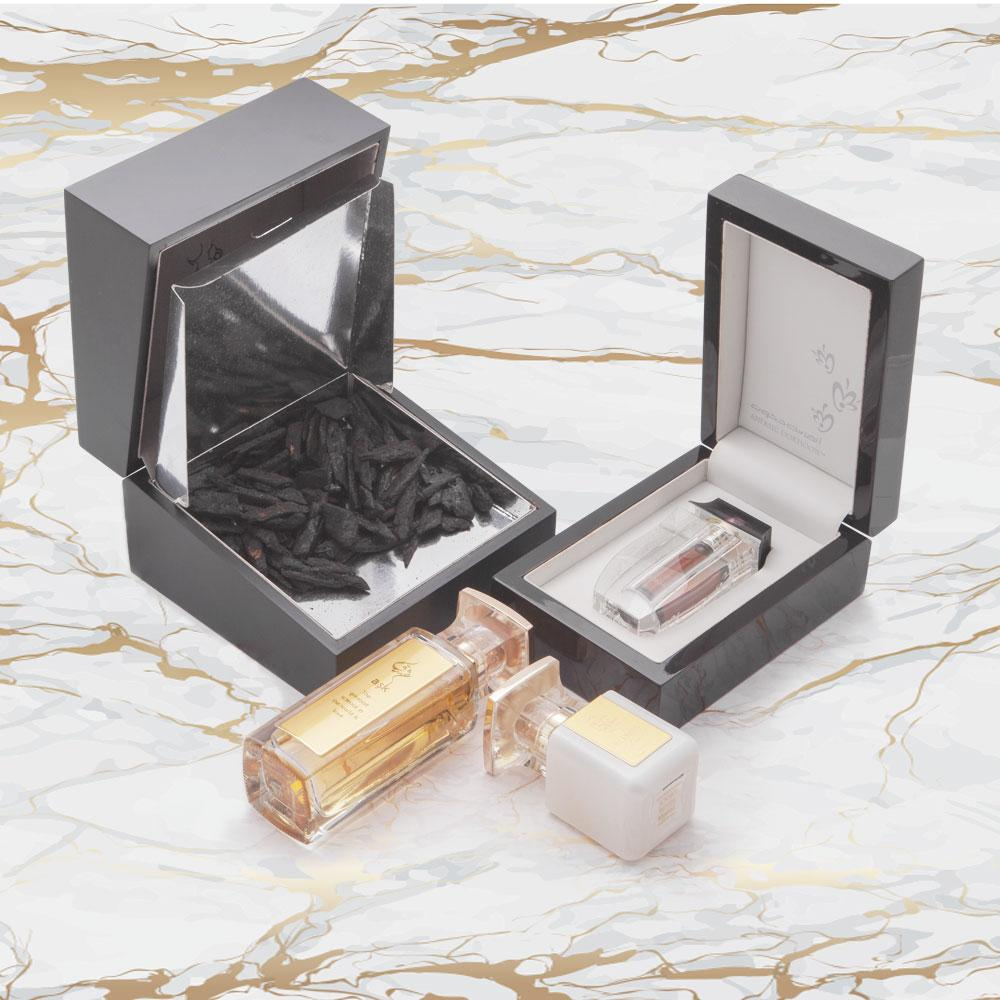 MHGboutique Gift Sets | هدايا Set-iments