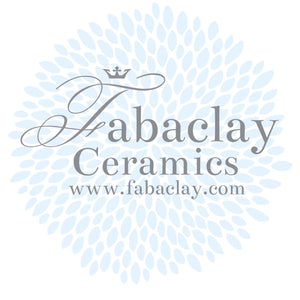 Fabaclay Ceramics gifts
