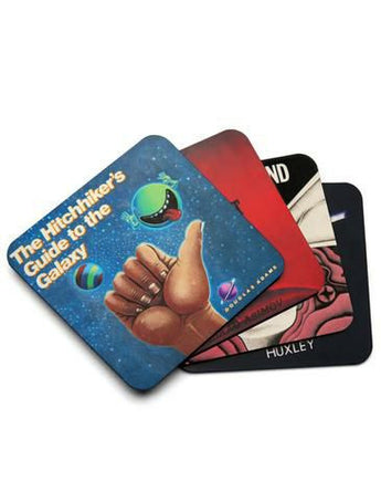 out of print singapore sci-fi coasters online book subscription box singapore