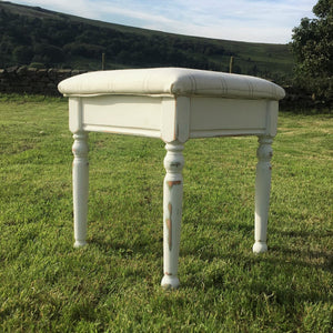 F and B Internationl - F&B International - Upcycled Furniture Made in Yorkshire