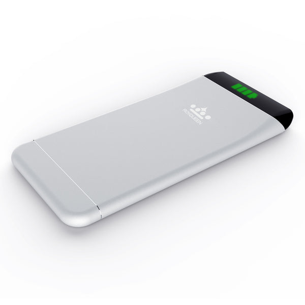 Royqueen S15 Power bank