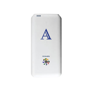 Royqueen UAAP-Ateneo Blue Eagle Powerbank