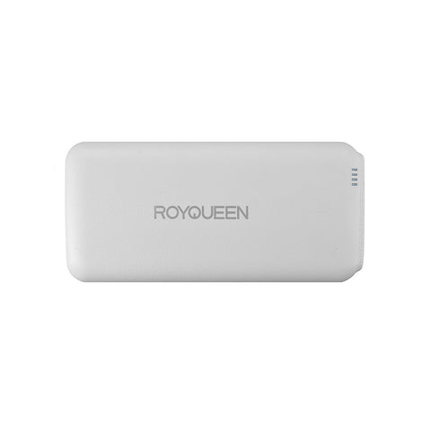 Royqueen B20000 Power bank