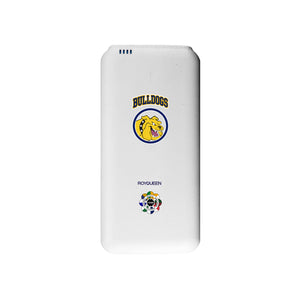 Royqueen UAAP-NU Bulldogs Powerbank